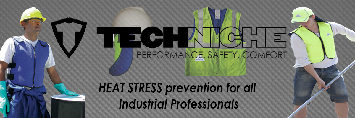 Industrial Professionals