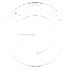 Client logo for BMW