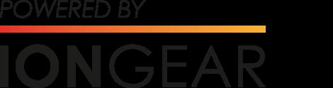 IonGear logo