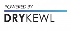 DryKewl technology logo