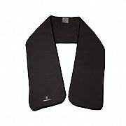 Product image for TechNiche® Air Activated Heating Scarves