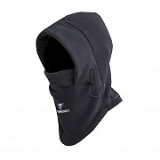 Product image for TechNiche® Air Activated Heating Balaclavas