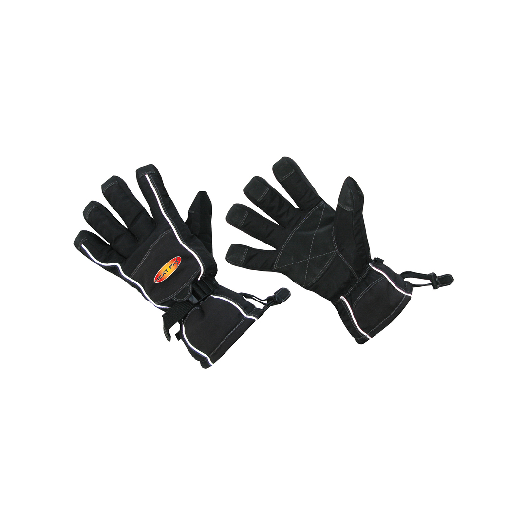 Product image for TechNiche® Air Activated Heating Sport Gloves