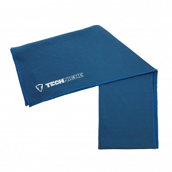Product image for TechNiche® Evaporative Cooling KewlTowel ULTRA