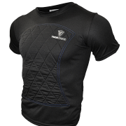 Product image for TechNiche® Evaporative Cooling KewlShirt™ T-Shirt