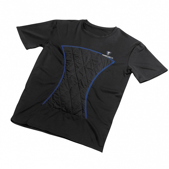 Product image for TechNiche Evaporative Cooling KewlShirt™ T-Shirt