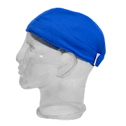 Product image for TechNiche® Evaporative Cooling Beanies