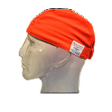 Product image for TechNiche Evaporative Cooling Fire Resistant Beanie