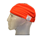 Product image for TechNiche® Evaporative Cooling Fire Resistant Beanie