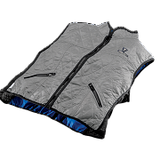 Product image for Techniche Evaporative Cooling Female Deluxe Sport Vests