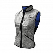 Product image for Techniche® Evaporative Cooling Female Deluxe Sport Vests