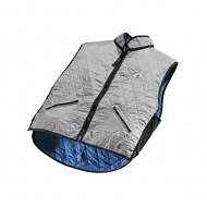 6530 Techniche Evaporative Cooling Deluxe Sport Vests