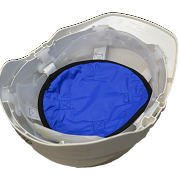 Product image for TechNiche Evaporative Cooling Crown Coolers