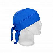 Product image for TechNiche® Evaporative Cooling Skull Caps