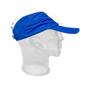 Product image for TechNiche® Evaporative Cooling Sport Caps