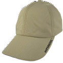 Product image for TechNiche Evaporative Cooling 6 Panel Baseball Cap