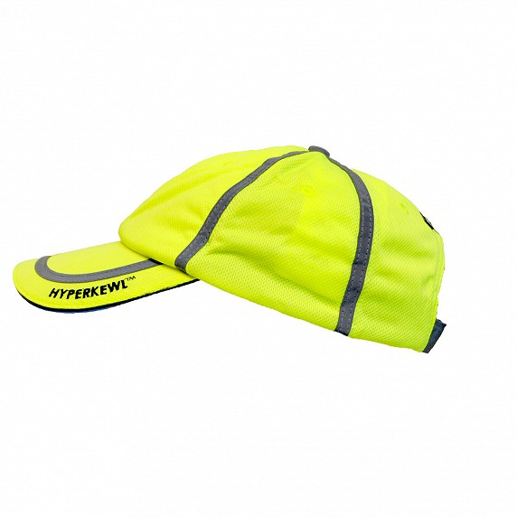 Product image for TechNiche® Evaporative Cooling Hi-Viz Caps