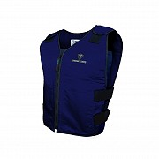 Product image for Techniche® Phase Change Fire Resistant Cooling Vests