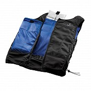 Product image for TechNiche® Performance Enhancement Vests