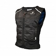 Product image for TechNiche Phase Change Cooling Lite Vest