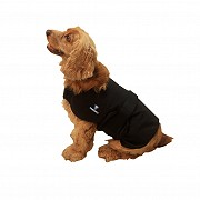 Product image for TechNiche AIR ACTIVATED HEATING DOG COAT