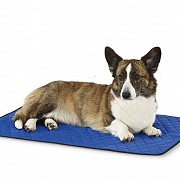 Product image for TechNiche Evaporative Cooling Dog Pads