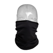 Product image for TechNiche Air Activated Heating Fleece Gaiter