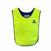 Product image for TechNiche Evaporative Cooling Pullover Vest