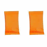 Product image for TechNiche® Air Activated Hand Warmers
